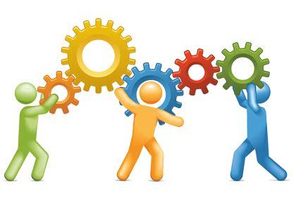 Effective Team Building Essay Example