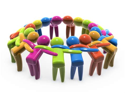 Research paper on effective team building
