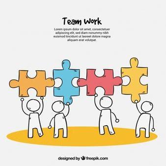 Team Building as an Organization Development Strategy